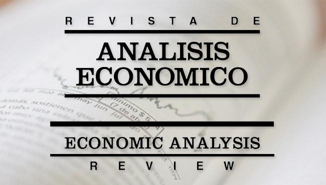 revista-analisis-economico