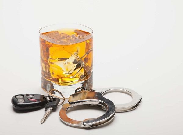 Nueva Ley de Alcoholes: Tolerancia Cero… ¿Impacto agregado ...