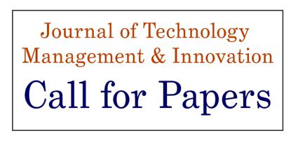 entorno organizacional essay 10 acciones para una cultura organizacional  a la gestión de aspectos sociales y ambientales en un entorno empresarial  essay & science.