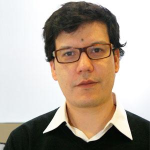 Foto: www.bancocentral.cl