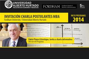 charla_MBA_agenda
