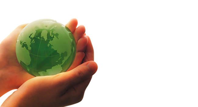 charla_sustentabilidad_650