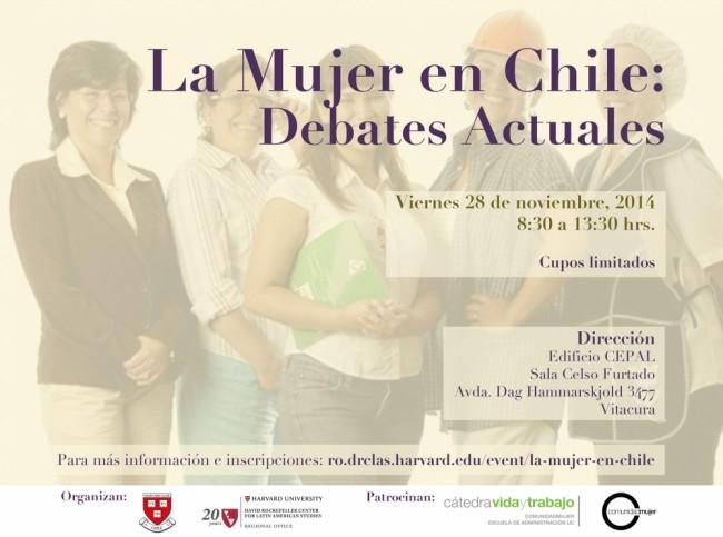 conferencia_mujer10_web