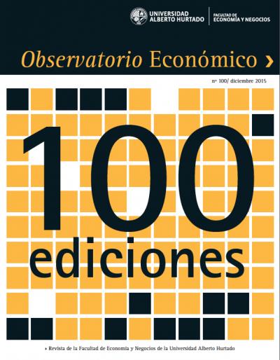 oe100