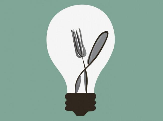 alimentacion-productividad