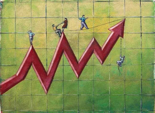 mercado-trabajo