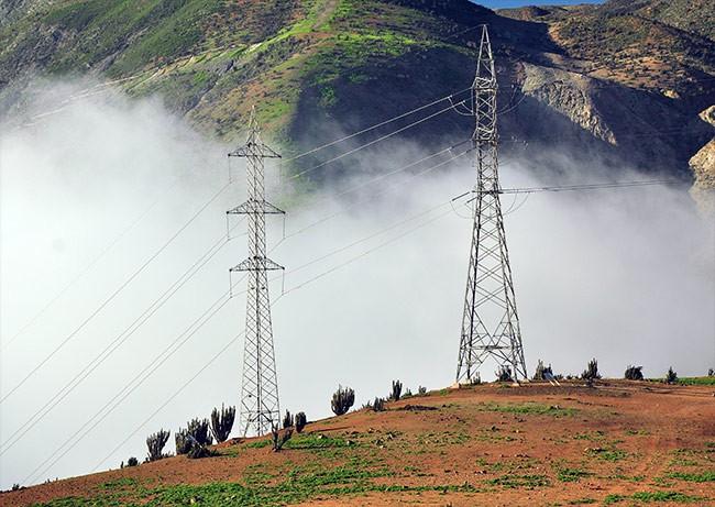 energiaelectrica