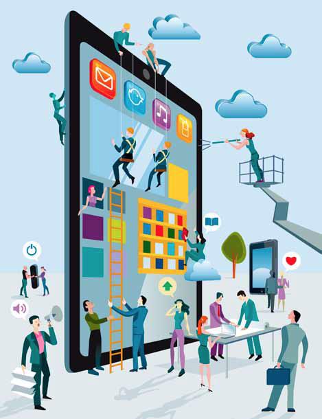 productividad-digital