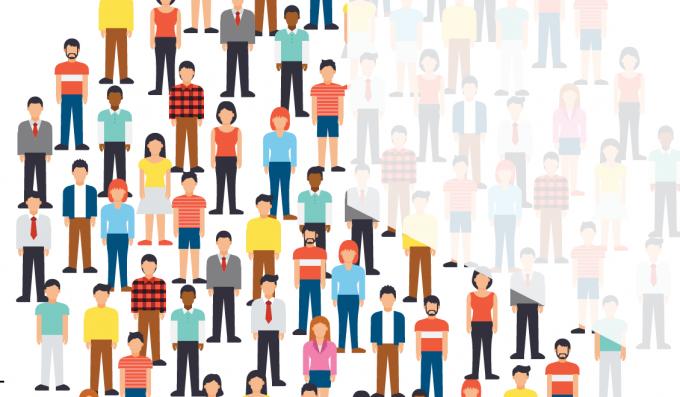 Migración: Cifras más claras – Facultad de Economía y Negocios