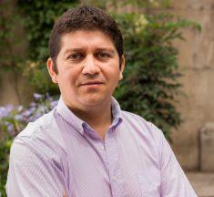 Columna de Fernando López en El Mostrador / Justicia: la gran ausente en la agenda social