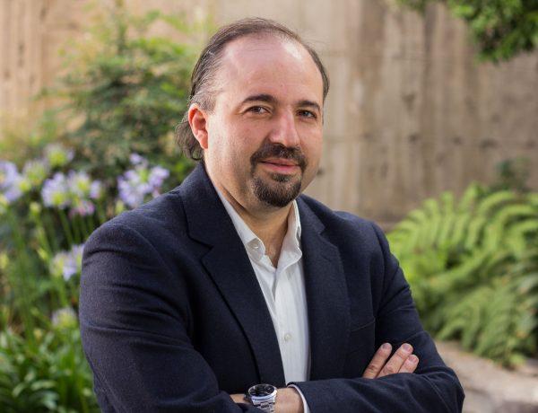 Columna de Humberto Borges en El Mercurio Inversiones / Hacia un sistema tributario con estándares OCDE