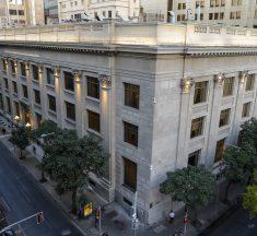 Columna de Carlos García en La Tercera / El Banco Central debe declararle la guerra al Covid-19