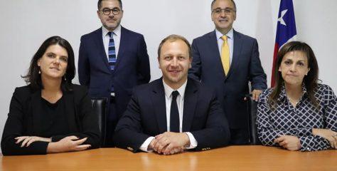 Columna de Eduardo Abarzúa en RH Management / ¡Sí se puede!
