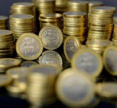 Columna de Humberto Borges en El Dínamo / Alternativas tributarias ante la mala distribución de la riqueza en Chile