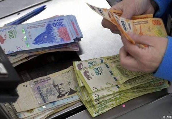 Columna de Pablo González en Código CBA / Prestigioso economista cordobés radicado en el exterior nos cuenta cómo ve los vaivenes de la economía Argentina