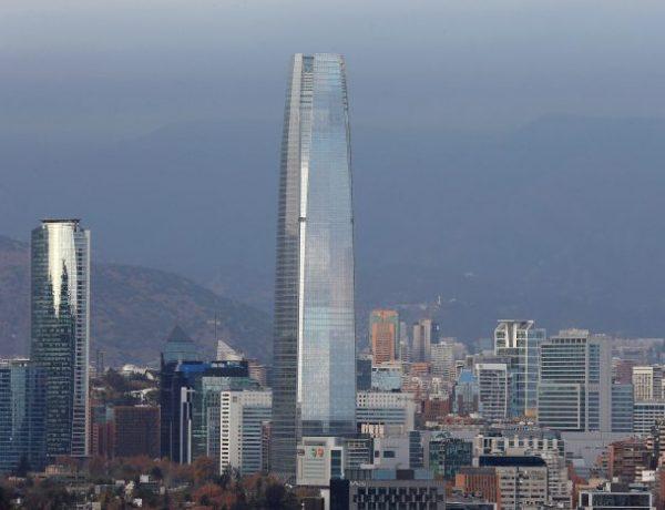 Columna de Carlos García en El Mostrador / Restricciones al crecimiento del 2021